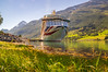 20160816 - Olden - 125833 (andyshotts) Tags: sognogfjordane norway no po britannia