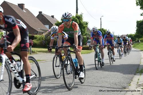 Zandhoven (498)