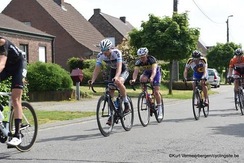 Zandhoven (476)