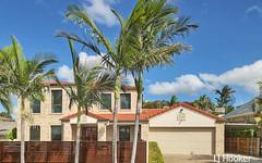 79 Sunflower Crescent, Calamvale QLD
