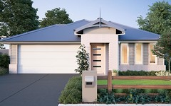 Lot 915 Thoroughbred Drive, Cobbitty NSW