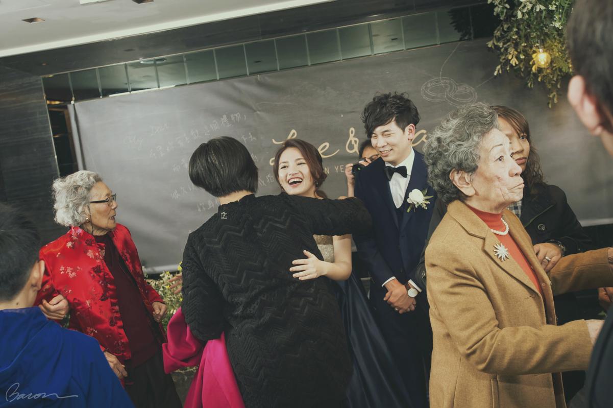 Color_197,婚禮紀錄, 婚攝, 婚禮攝影, 婚攝培根,新竹豐邑喜來登大飯店