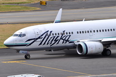 Alaska Airlines - Boeing 737-700 - N627AS - Portland International Airport (PDX) - June 3, 2015 3 422 RT CRP (TVL1970) Tags: nikon nikond90 d90 nikongp1 gp1 geotagged nikkor70300mmvr 70300mmvr aviation airplane aircraft airlines airliners portlandinternationalairport portlandinternational portlandairport portland pdx kpdx n627as alaskaairlines alaskaairgroup alaskaairlinesaircargo alaskaaircargo boeing boeing737 boeing737700 737 737ng b737 b737ng 737700 737700wl boeing737790 737790 737790wl israeliaerospaceindustries iai bedekaircraftdivision bedek boeing737700specialfreighter boeing737specialfreighter boeing737700bedekspecialfreighter boeing737bedekspecialfreighter bedekspecialfreighter specialfreighter freighter boeing737700bdsf 737700bdsf 737700bdsfwl boeing737790bdsf 737790bdsf 737790bdsfwl bdsf 737700sf 737700sfwl b737f aviationpartners winglets cfminternational cfmi cfm56 cfm567b24