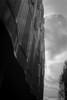 Waves and Clouds, UCL style (Ms. Jen) Tags: 2018 35mm 35mmfilm 35mmlens bwfilm england fitzrovia howlandstreet kodaktmax400 kodakfilm london may2018 nikonais35mmf14lens nikonfm3a photobyjeniferhanen uclsainsburywelcomecenter uk universitycollegelondon blackandwhite blackandwhitefilm contemporaryarchitecture filmcamera filmphotography msjencom waves