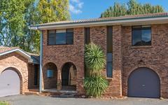 5/155-159 Sampson Street, Orange NSW