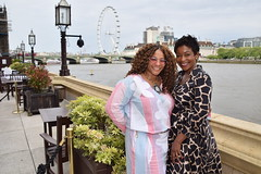 DSC_9050 (photographer695) Tags: auspicious launch wintrade 2018 hol london welcomes top women entrepreneurs from across globe with opening high tea terraces river thames historical house lords