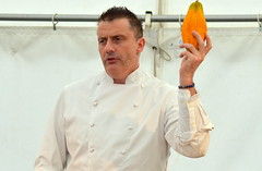 Scarborough Food & Drink Festival 2018 - Chocolatier Andrew Thwaite (Tony Worrall) Tags: scarborough food drink festival 2018 scarboroughfooddrinkfestival2018 yorkshire northyorkshire yorks event show demo cook cooking man chocolate make chocolatier andrewthwaite add tag ©2018tonyworrall images photos photograff things uk england foodie grub eat eaten taste tasty cooked iatethis foodporn foodpictures picturesoffood dish dishes menu plate plated made ingrediants nice flavour foodophile x yummy tasted meal nutritional freshtaste foodstuff cuisine nourishment nutriments provisions ration refreshment store sustenance fare foodstuffs meals snacks bites chow cookery diet eatable fodder
