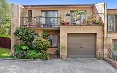 6/44-46 Campbell Street, Woonona NSW
