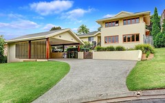 3 Angadell Gate, Port Macquarie NSW