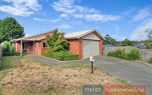 19 Rodney Avenue, Canadian VIC