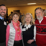 "February 2018 Twin Cities Luncheon<a href=""//farm1.static.flickr.com/982/42153094041_81286b9dee_o.jpg"" title=""High res"">∝</a>"