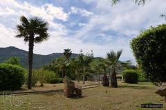 Mallorca '15 - Andratx 13.Jpg (Stappi70) Tags: urlaub spanien park palausonmas mallorca garten gärten flora andratx