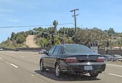 Acura Car 5-8-18 (Photo Nut 2011) Tags: california car acura sandiego