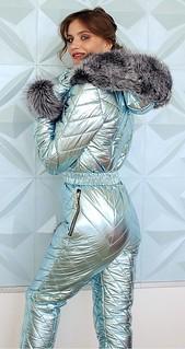 argentum silver