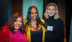 2018.05.18 NCTE TransEquality Now Awards, Washington, DC USA 00267