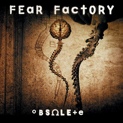 Cars (Remix) by Fear Factory (Gabe Damage) Tags: puro total absoluto rock and roll 101 by gabe damage or arthur hates dream ghost