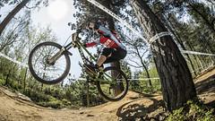 _HUN0423 (phunkt.com™) Tags: steve peat steel city dh downhill series race 2018 phunkt phunktcom keith valentine