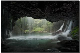 Silky Vell, 水簾洞, Taiyuan, Taiwan