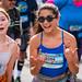 San Francisco Bay to Breakers Race 2018
