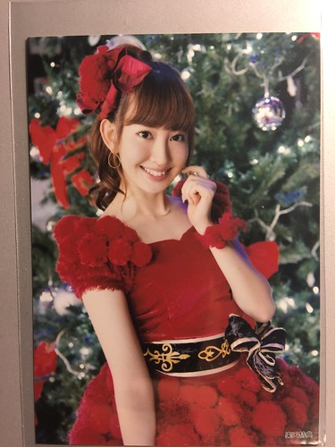 AKB48 画像8