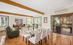21 Sharland Avenue, Chatswood NSW