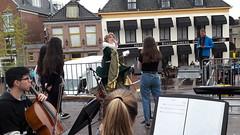 Festival holanda 18 (262)