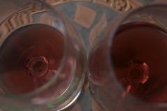 20090523_367 (J. Wyant) Tags: sharprockwinery wine