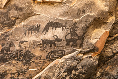 SedonaVacation_May2018-2069 (RobBixbyPhotography) Tags: arizona heritagesite palatki sedona vacation cavedrawing ruins travel