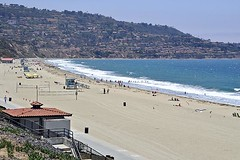 Palos Verdes (AntyDiluvian) Tags: losangeles la california redondobeach beach southbay torrancebeach palosverde peninsula