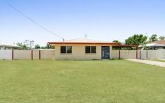 5 Falcon Crescent, Condon QLD