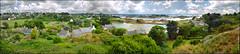 Bretagne - Côtes-d'Armor - Île-de-Bréhat (denisbrumaud) Tags: bretagne côtesdarmor iledebréhat bréhat panorama panoramique denisbrumaud