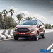 2018-Ford-EcoSport-S-16
