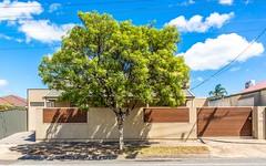157 Carlisle Street, Glanville SA