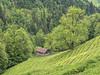 Alpine Hut (Eddie Hyde ARPS) Tags: france alps savoie