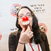NYFA Los Angeles - 05/16/2018 - Red Nose Day