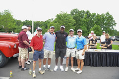 "TDDDF Golf Tournament 2018 • <a style=""font-size:0.8em;"" href=""http://www.flickr.com/photos/158886553@N02/42333110721/"" target=""_blank"">View on Flickr</a>"