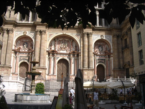 250439648 7e84c6eb96 - Plan a Trip to Witness the Magnificence of Malaga, Spain