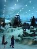 Ski Dubai 1 (malyousif) Tags: snow ski dubai skiing desert uae slope piste malloftheemirates skidubai