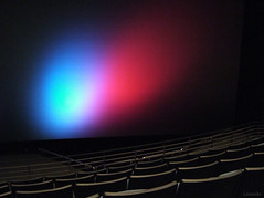 Welcome to the flickr IMAX theater