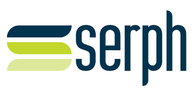 Serph : Social Media Meta Search Engine & Tracking Service