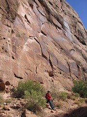 IMG_1043.JPG (Pito) Tags: vacation southwest capitolreef