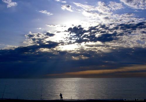 Fuente: flickr.com/photos/11406351@N00/