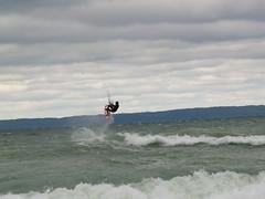 Kiteboarding IV