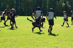 DSCF0053.JPG (bowdoin_rfc) Tags: rugby bates bowdoin
