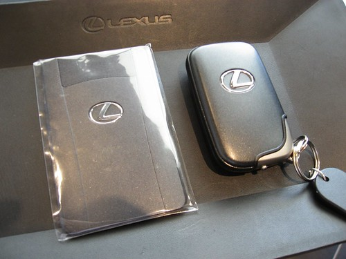 2018 lexus key fob.  key throughout 2018 lexus key fob