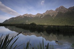 Mirror_Lakes_04_09 (royenko) Tags: bestnaturetnc06