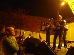 Kal - Lotus Festival, Bloomington, Indiana (Verica) Tags: roma serbia lotusfestival kal