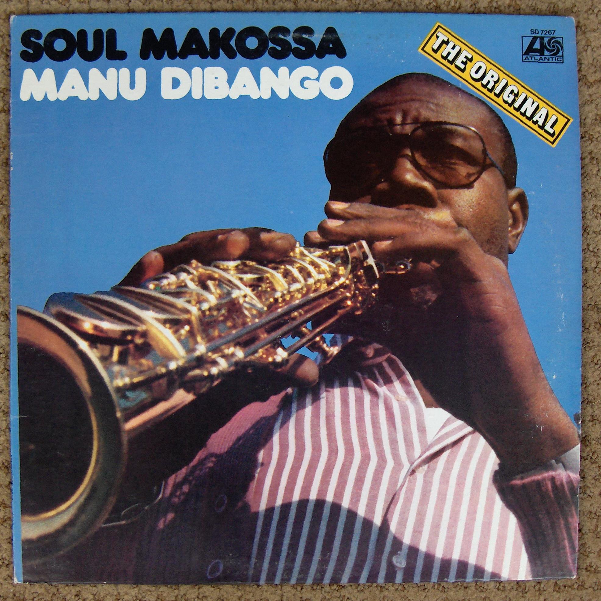 De música africana 266158707_2bf1567a18_o