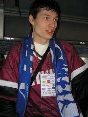 P4249938 (Sergej Vohrin) Tags: 2006 aiesec itc