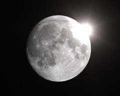 luna bn